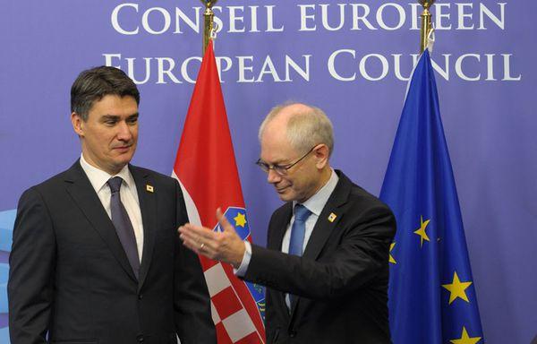 sem12jani-Z21-Herman-Van-Rompuy-Zoran-Milanovic.jpg