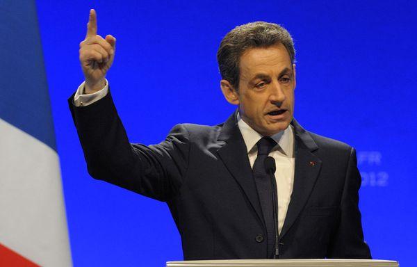 Sarkozy-meeting-Annecy-16-fevrier.jpg
