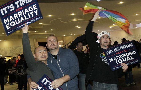 sem12fevc-Z1-mariage-gay-en-californie.jpg