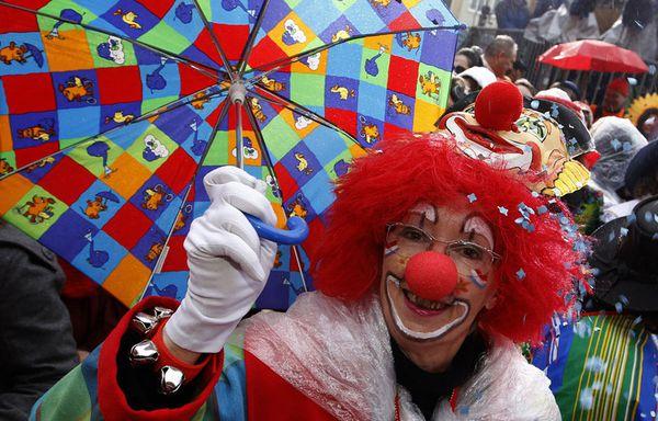 sem12feve-Z15-Carnaval-des-femmes-Cologne.jpg