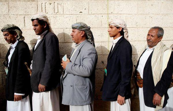 sem12fevf-Z28-yemen-elections.jpg