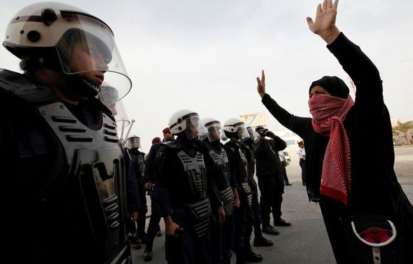 sem12fevf-Z4-Manifestation-au-Bahrein.jpg