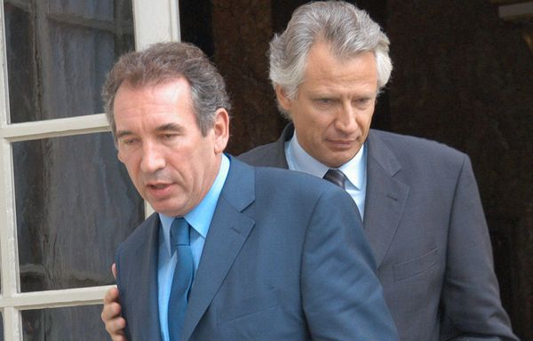 Francois-Bayrou-Dominique-de-Villepin-alliance-impossible.jpg