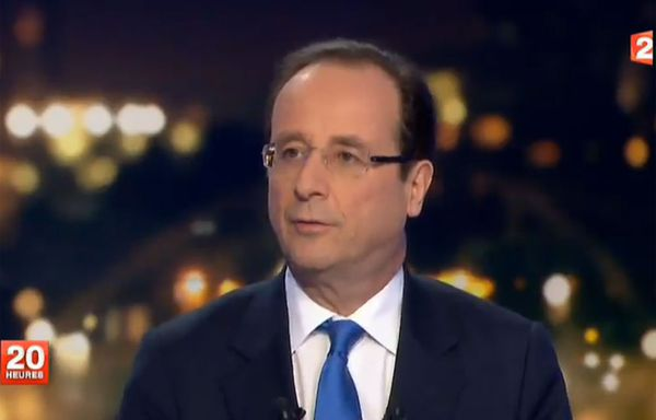 Francois-Hollande-immigration-France-27-mars.jpg