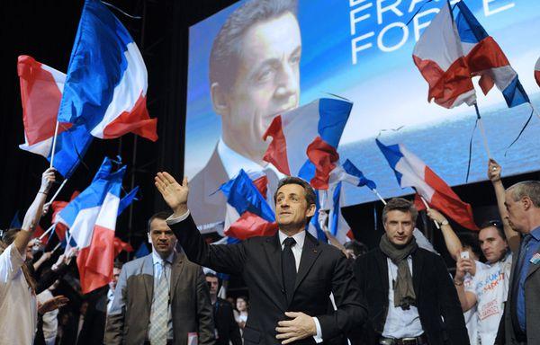 Nicolas-Sarkozy-Montpellier-28-fevrier.jpg