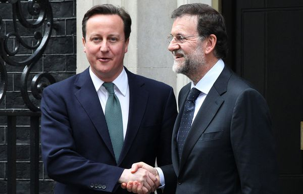 sem12fevf-Z33-David-Cameron-Mariano-Rajoy_.jpg