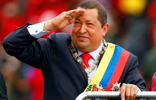 sem12fevg-Z22-Hugo-Chavez-nouvelle-operation.jpg