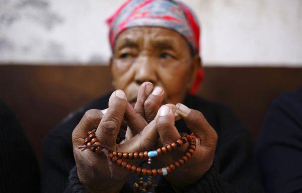 sem12fevg-Z26-Tibetaine-priere.jpg