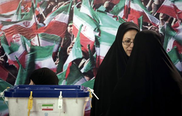 sem12fevi-Z19-Elections-legislatives-en-Iran.jpg