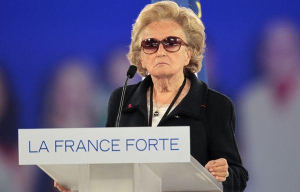 Bernadette-Chirac-meeting-de-Sarkozy-Villepinte.jpg