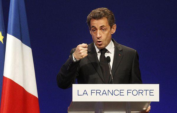 Nicolas-Sarkozy-a-Strasbourg-22-mars-securite.jpg
