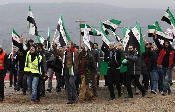 Syrie-refugies-en-turquie.jpg