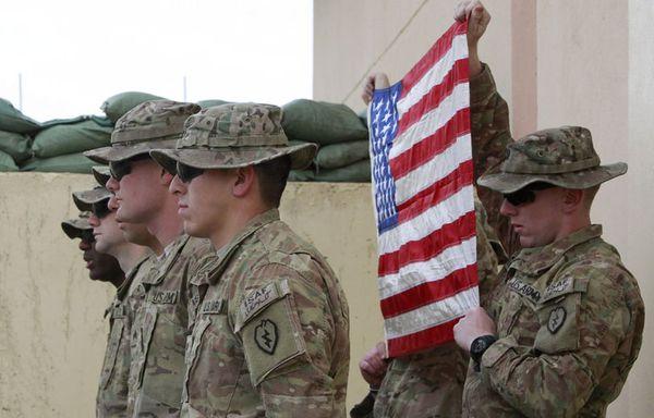 sem12marc-Z22-Afghanistan-militaires-americains.jpg