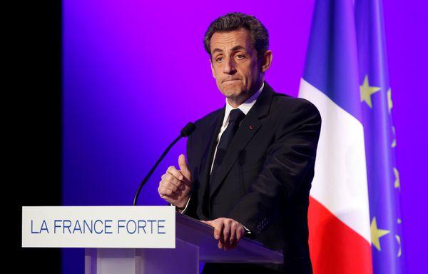Nicolas-Sarkozy-precise-son-programme-5-avril.jpg