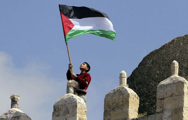 sem12marf-Z24-Drapeau-palestinien.jpg