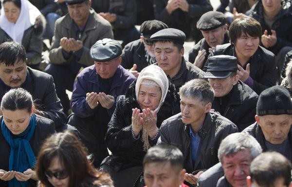 sem12marg-Z4-Kazakhstan-manifestation.jpg