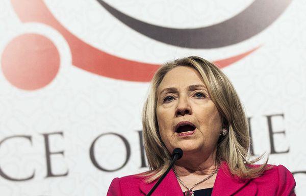 sem12mari-Z18-Hillary-Clinton-conference-amis-Syrie.jpg