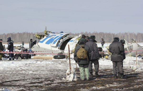 sem12mari-Z25-Siberie-Crash.jpg