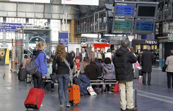 sem12mari-Z32-Gare-de-l-Est-Paris-retards-trains.jpg