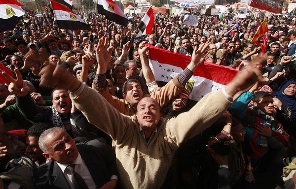 Place-Tahrir-en-Egypte.jpg