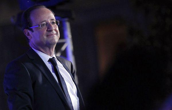 Francois-Hollande-les-chantiers.jpg