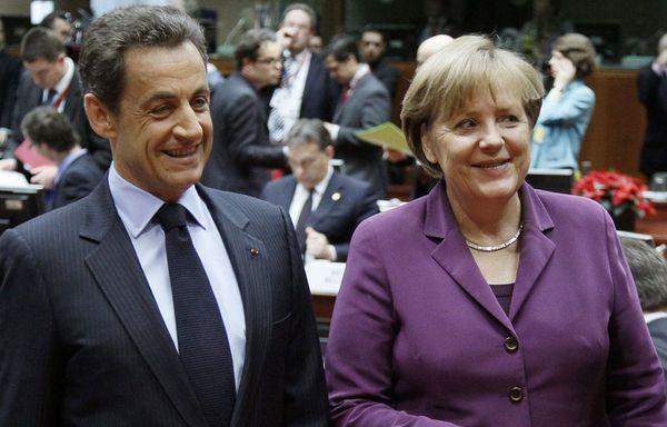 Z15-Nicolas-Sarkozy-Angela-Merkel.jpg