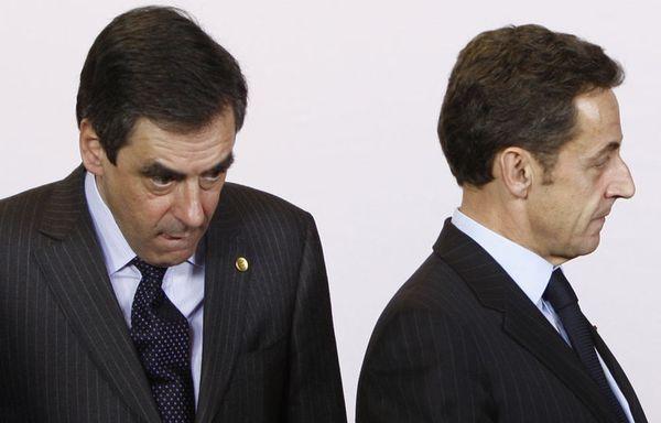 Z4-Francois-Fillon-Nicolas-Sarkozy.jpg