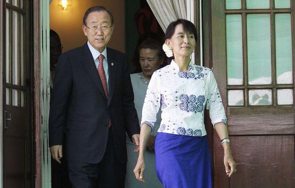 sem12avrh-Z27-Aung-San-Suu-Kyi-Ban-Ki-moon-Birmanie.jpg