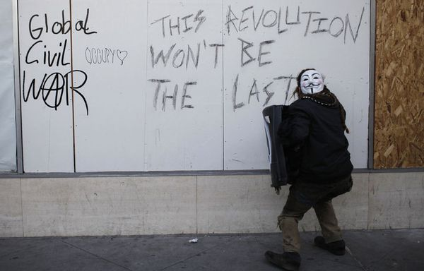 sem12maia-Z3-Occupy-Oakland-Californie.jpg