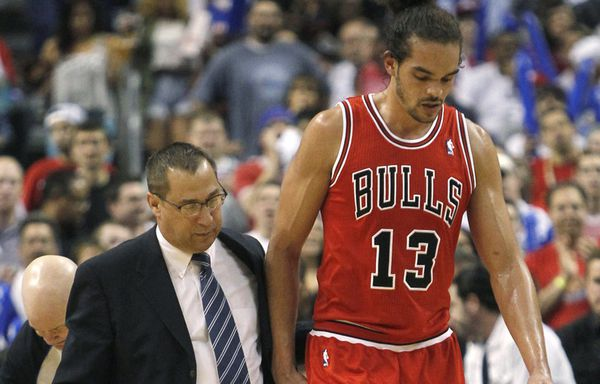 sem12maib-Z3-Joachim-Noah-Bulls-NBA-copie-1.jpg