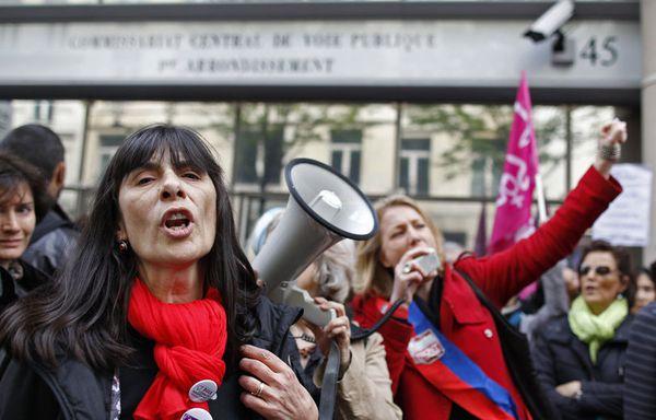 sem12maib-Z7-Feministes-Conseil-Constitutionnel-copie-1.jpg