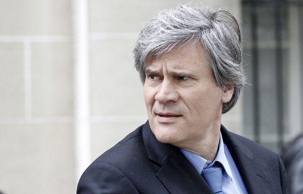 Z16-Stephane-Le-Foll-Ministre-de-l-agriculture-et-de-l-agro.jpg