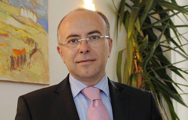 Z25-Bernard-Cazeneuve-charge-des-affaires-europeennes.jpg