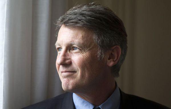 Z3-Vincent-Peillon-Ministre-Education-Nationale.jpg