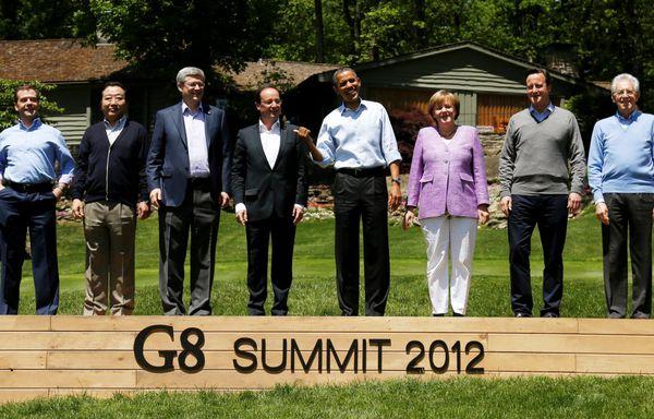 sem12maif-Z11-cloture-G8-camp-David-USA.jpg