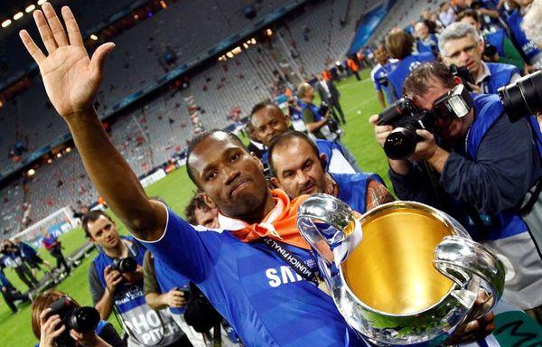 sem12maif-Z13-Didier-Drogba-Chelsea-Ligue-des-champions.jpg