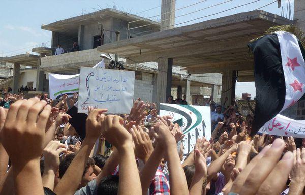 sem12maif-Z2-Syrie-manifestation-Bachar-el-Assad.jpg