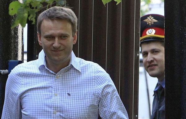 sem12maig-Z10-Alexei-Navalny.jpg