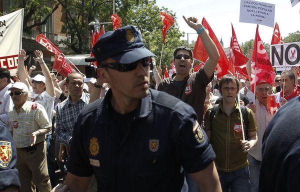 sem12maig-Z17-Manifestation-a-Madrid.jpg