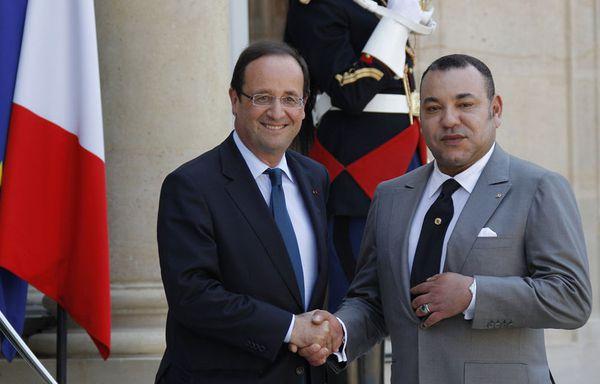 sem12maig-Z18-Francois-Hollande-et-Mohammed-VI-copie-1.jpg