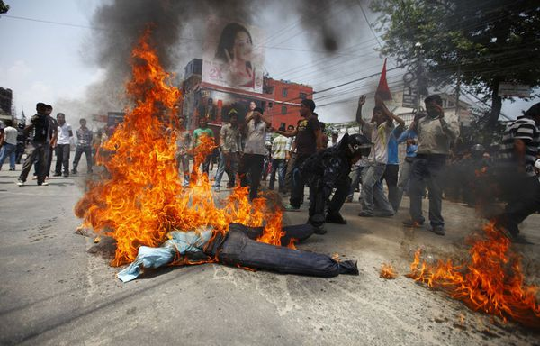 sem12maih-Z21-une-manifestation-a-Katmandou-Nepal.jpg