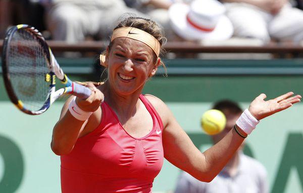 sem12maih-Z24-Victoria-Azarenka-tennis-Roland-Garros.jpg