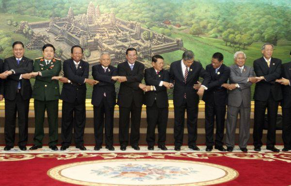sem12maih-Z26-sommet-Asean-Cambodge-Phnom-Penh.jpg