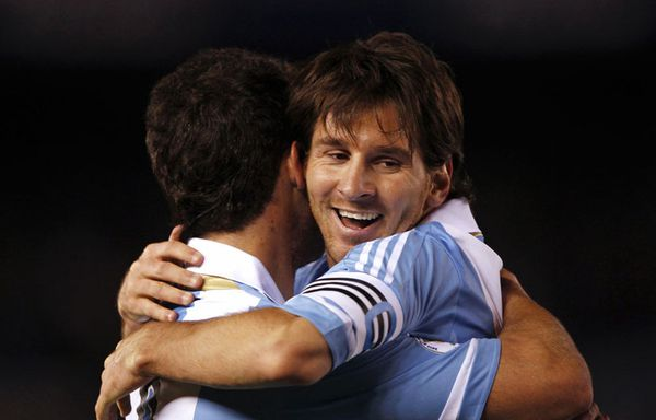 sem12juia-Z12-Leo-Messi-foot-ball-Argentine.jpg