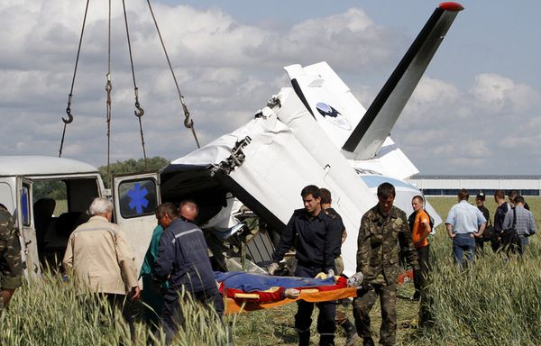 sem12juic-Z19-crash-avion-ukraine.jpg