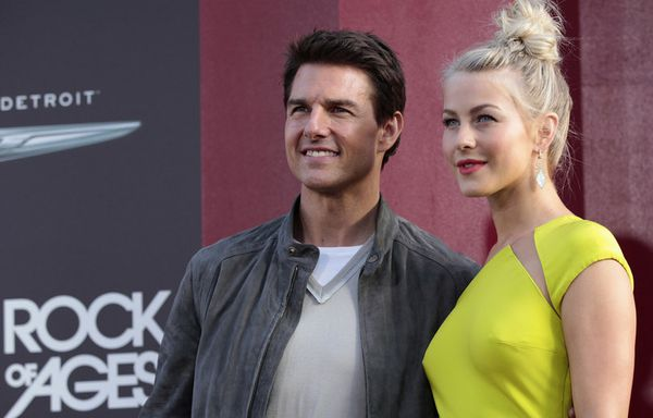 sem12juic-Z3-Tom-Cruise-et-Julianne-Hough-Hollywood.jpg