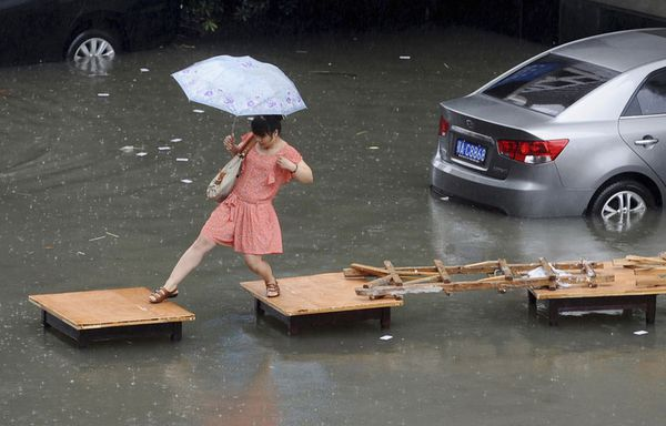 sem12maii-Z5-Inondations-dans-le-Wuhan-chinois.jpg