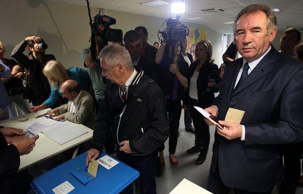 Francois-Bayrou-fin-de-carriere.jpg