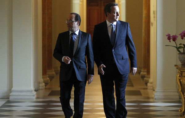 Francois-Hollande-David-Cameron-G20-fiscalite-copie-1.jpg