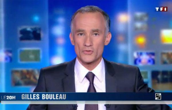 Gilles-Bouleau-remplacera-Ferrari.jpg